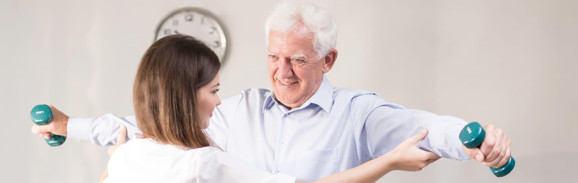 nursing career profile In today's job market, to stand out, you should consider writing a resume profile statement instead of a traditional resume objective statement.